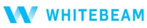 Whitebeam Czech Logo