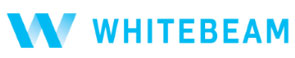 Whitebeam Logo